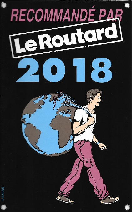 Leroutard2018